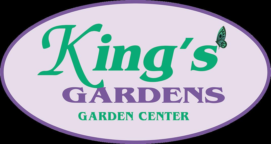 King's Gardens Garden Center